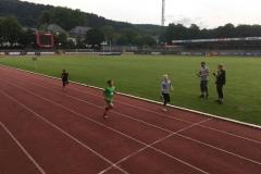 Leichtathletikspportfest_070618 (20) (Kopie)