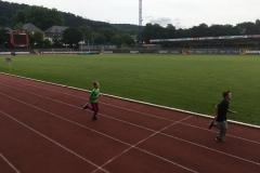 Leichtathletikspportfest_070618 (22) (Kopie)