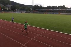 Leichtathletikspportfest_070618 (23) (Kopie)