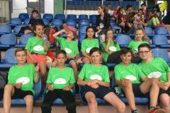 Leichtathletikspportfest_070618 (28) (Kopie)