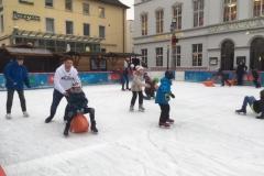 Eislaufen_070119 (14)