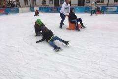 Eislaufen_070119 (17)