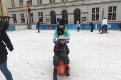 Eislaufen_070119 (19)