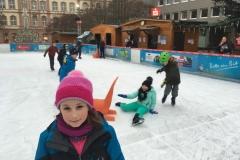 Eislaufen_070119 (2) (Kopie)