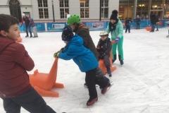 Eislaufen_070119 (20)