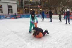 Eislaufen_070119 (21)