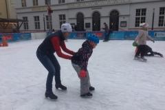 Eislaufen_070119 (24)
