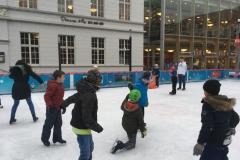 Eislaufen_070119 (4) (Kopie)