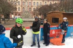 Eislaufen_070119 (6) (Kopie)