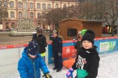 Eislaufen_070119 (7) (Kopie)