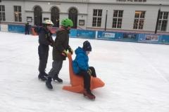 Eislaufen_070119 (9)