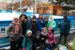 Eislaufen_061217 (20) (Kopie)