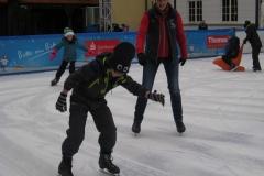 Eislaufen_2b_061217 (6)