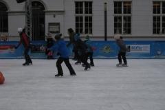 Eislaufen_2b_061217 (71)