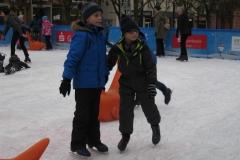 Eislaufen_2b_061217 (82)