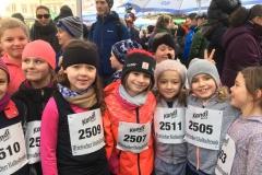 Silvesterlauf_Kinder_2019-12-Kopie