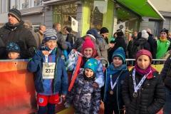 Silvesterlauf_Kinder_2019-2-Kopie