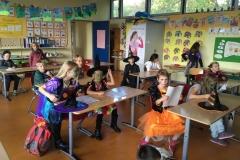 Lesenachmittag_201017 (2) (Kopie)