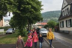 Wanderung_Zirkus Krone_160518 (1) (Kopie)