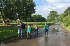 Wanderung_Zirkus Krone_160518 (15) (Kopie)