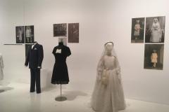Museum_Kleidung_270919-28