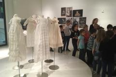 Museum_Kleidung_270919-29