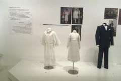 Museum_Kleidung_270919-41