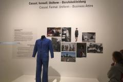 Museum_Kleidung_270919-43