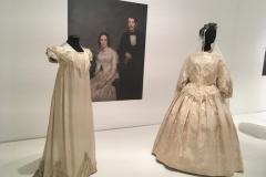 Museum_Kleidung_270919-44