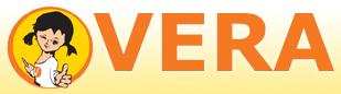 VERA-3-Auswertungsstudientag (Klasse 3: unterrichtsfrei)
