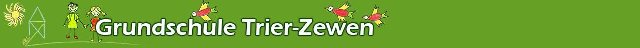 Grundschule Zewen