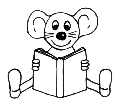 Lesenachmittag der Klassen 4a & 4b @ Grundschule Trier-Zewen
