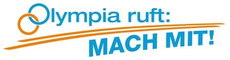 "Projekttage: ""Olympia ruft: Mach mit!"" @ Grundschule Trier-Zewen"