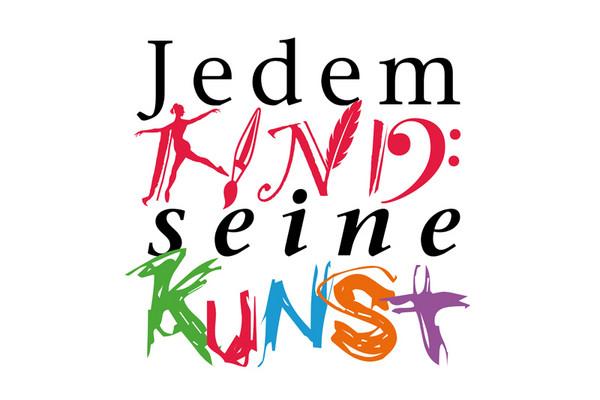 Jedem Kind seine Kunst (Klasse 3a) @ Grundschule Trier-Zewen