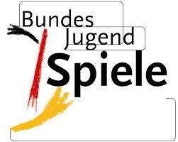 Sportfest / Bundesjugendspiele @ Sportplatz Trier-Zewen