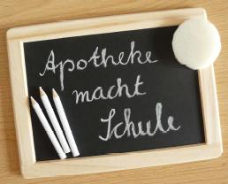 Apotheke macht Schule @ Grundschule Trier-Zewen (Aula)