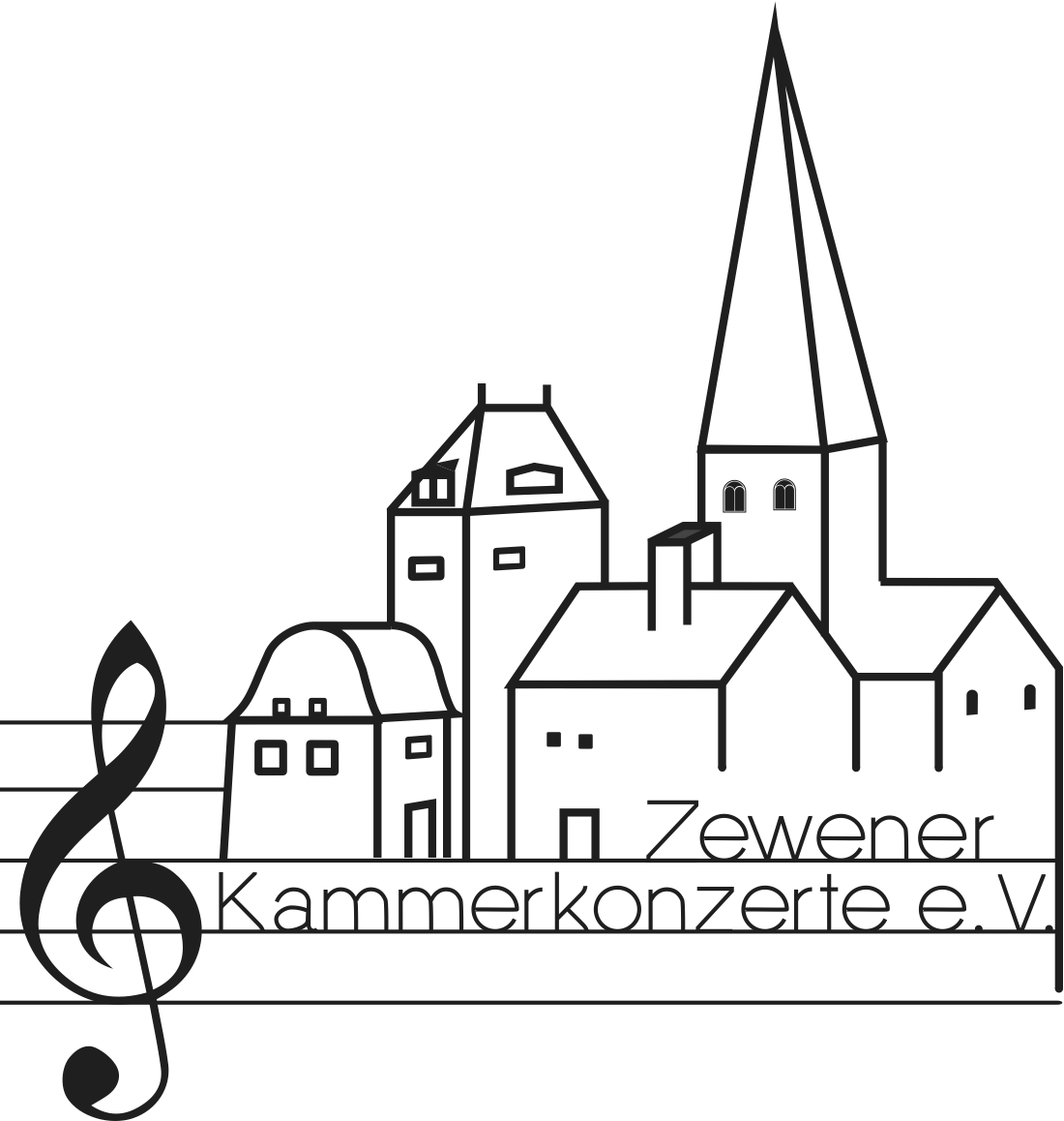 VERSCHOBEN! Musikalische Expedition @ St.-Michael-Kapelle Oberkirch (Trier-Zewen)