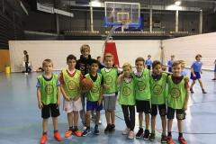 Basketball_171117-6-Kopie