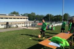 Fußballturnier_080518 (1) (Kopie)