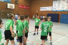 Handballturnier_270220-2-Kopie