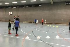 Handballturnier_240119 (2) (Kopie)