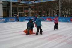 Eislaufen_2b_061217 (2)
